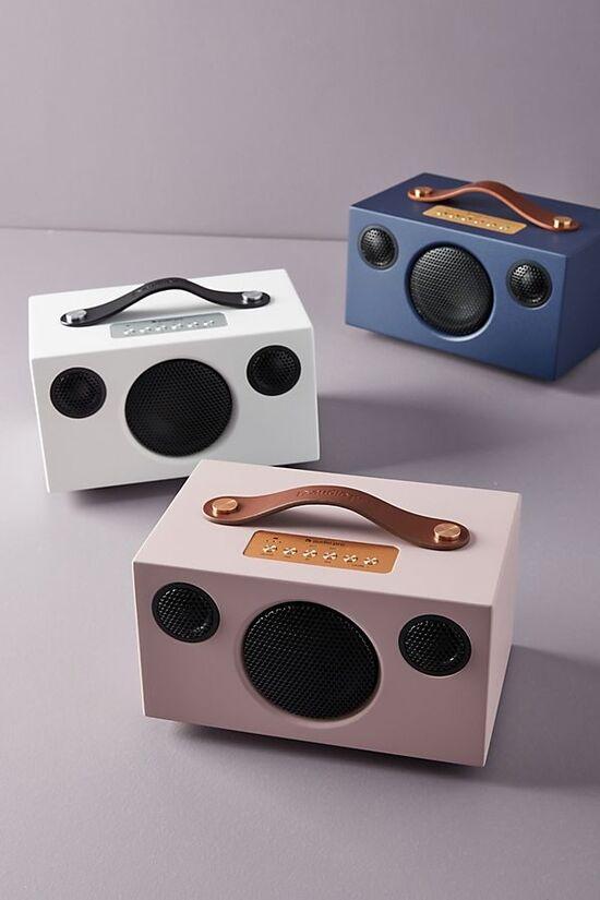 Audio Pro T3 Wireless Speaker