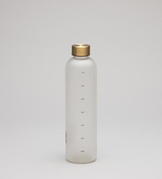 Healthish WB-1 Bottle Track Water Intake