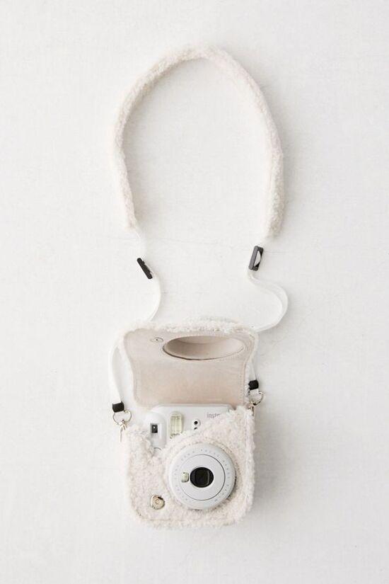 Sherpa Instax Mini 9 Camera Bag