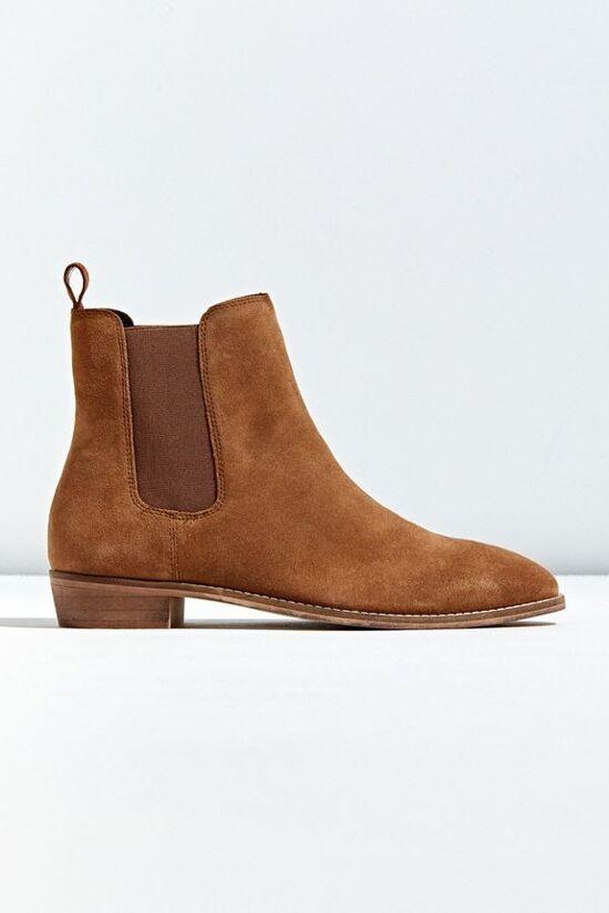 UO Men's Dress Chelsea Boot