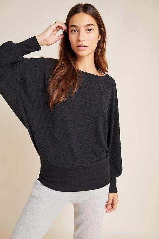 Shawna Hacci Sweater