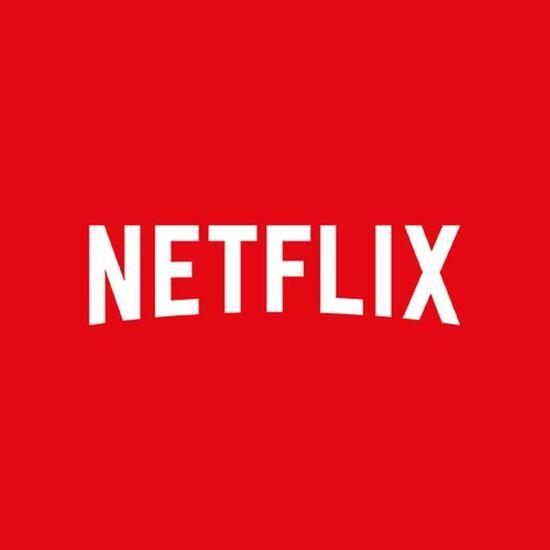 Netflix Membership