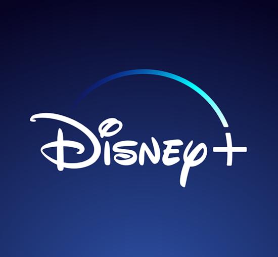 Disney+ Membership