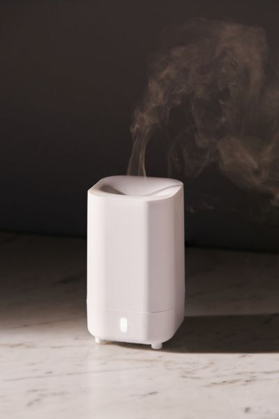 SERENE HOUSE Ranger Essential Oil Diffuser