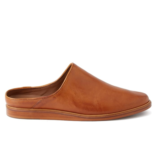 The Leather House Shoe