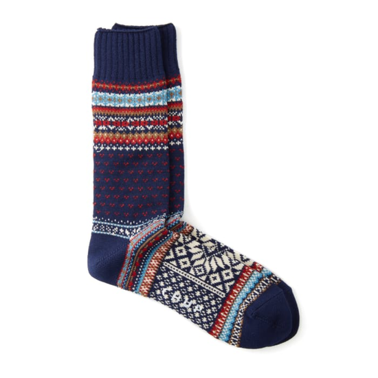 Vott Socks