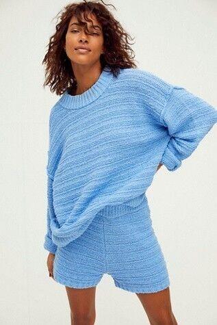 Malibu Boo Sweater Set
