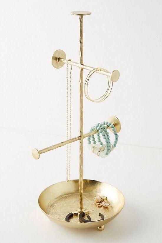Bea Jewelry Stand