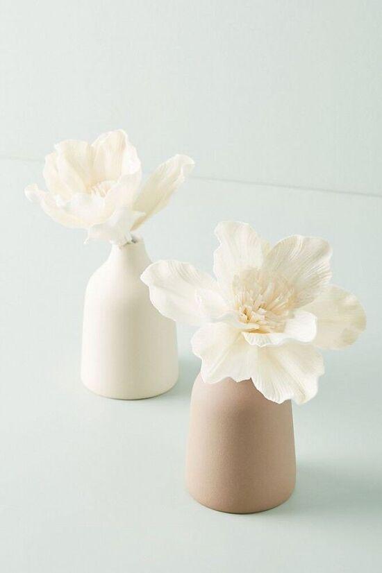 Bloom Fragrance Diffuser Set