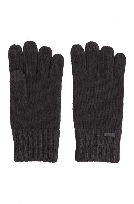 HUGO BOSS Tech Gloves
