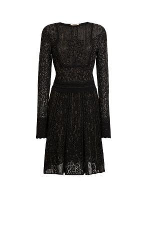 Heritage Jaguar Dress