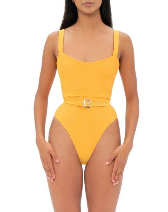SHANI One Piece Swimsuit