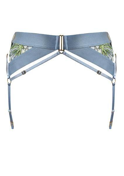 Botanica Suspender