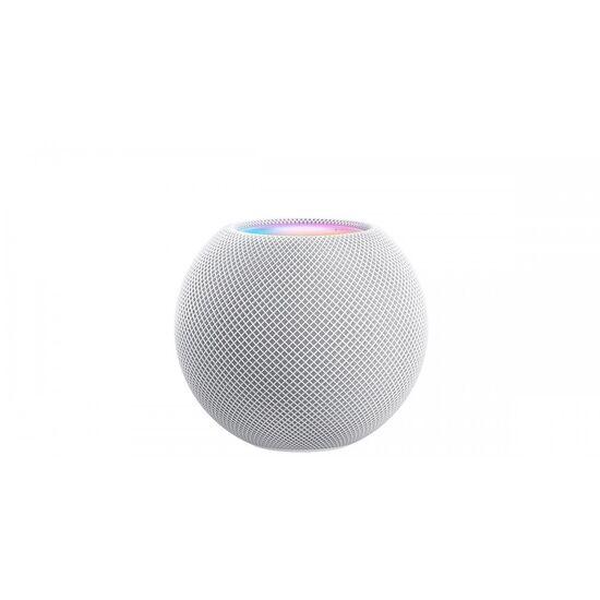 HomePod mini - White