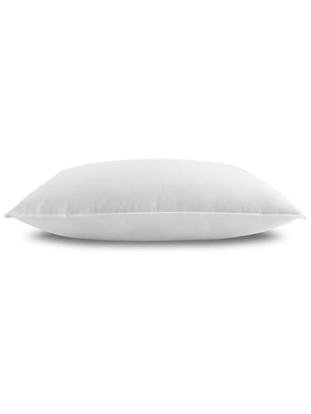 Down & Feather Pillow