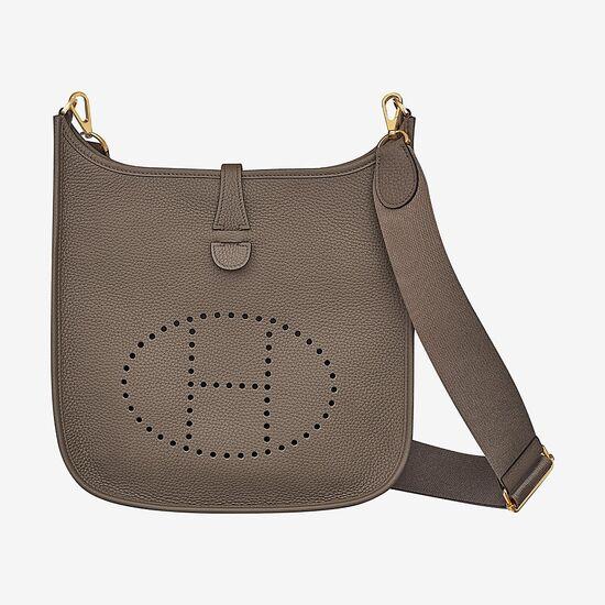 Evelyne III 29 bag