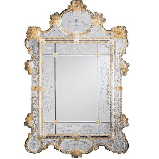 venetian-murano-glass-mirror/