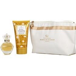 Marina De Bourbon Golden Dynastie For Women