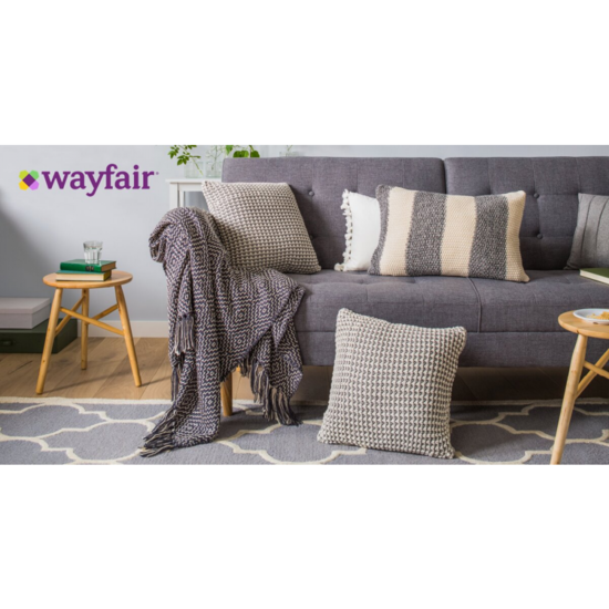 ⭐ Wayfair Gift Cards ⭐