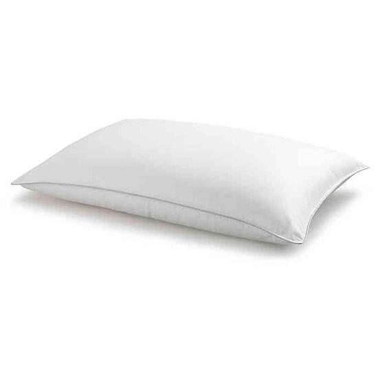 Dream Zone® Goose Down Pillow
