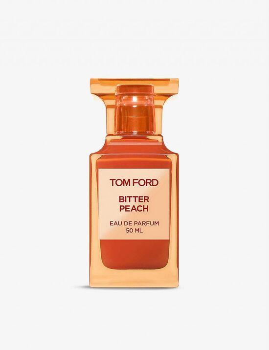TOM FORD Bitter Peach eau de parfum 50ml