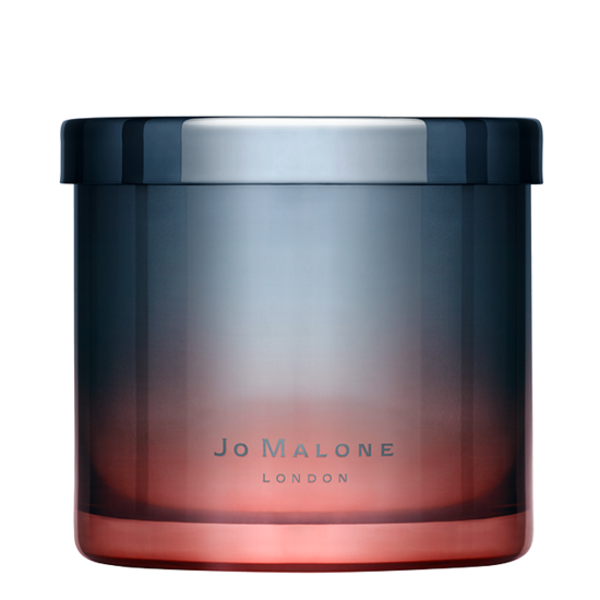 Fragrance Combining Layered Candle Sensual Floral | Jo Malone London UK