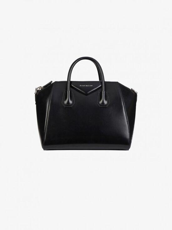 Medium Antigona bag
