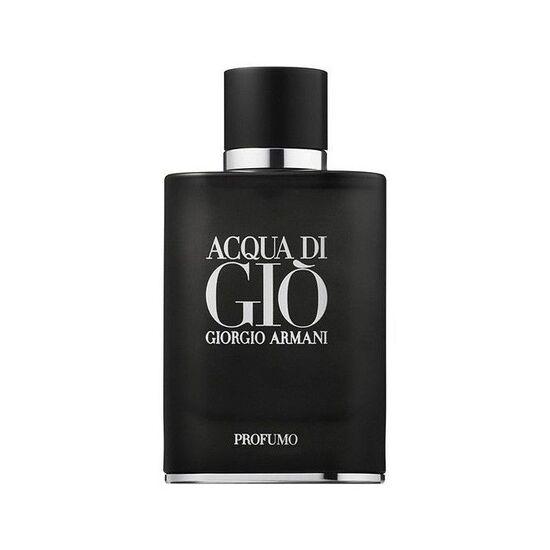 Giorgio Armani Acqua Di Giò Cologne