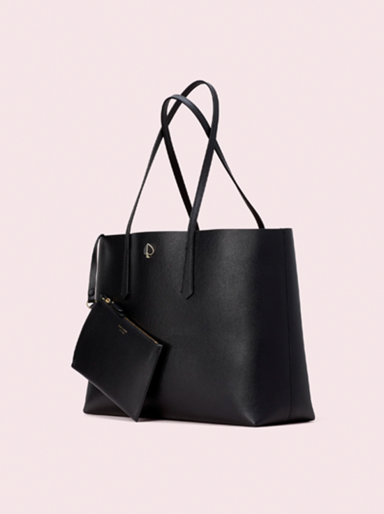 Kate Spade | molly large tote