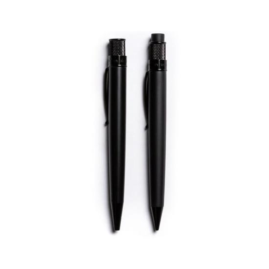 Tornado Pen & Pencil Set