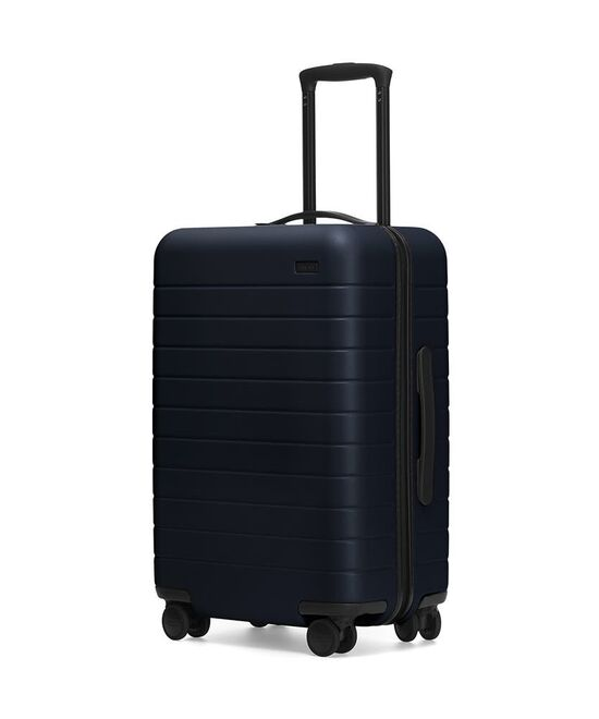 The Bigger Carry-On - Away