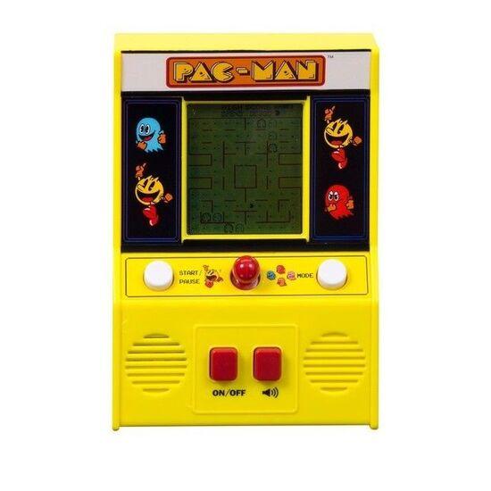 Schylling   Pac-Man Ret Arcade Game