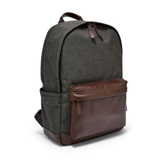 Buckner Backpack | Fossil