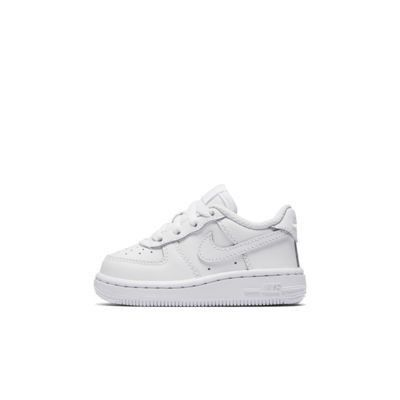 Nike Air Force 1 06 Infant/Toddler Shoe. Nike.com