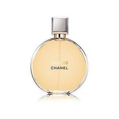 CHANCE Eau de Parfum - CHANEL | Sephora