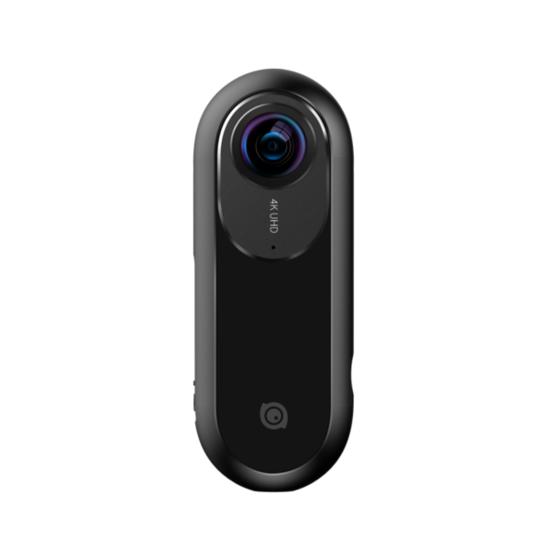 Insta360 ONE - 360° Camera