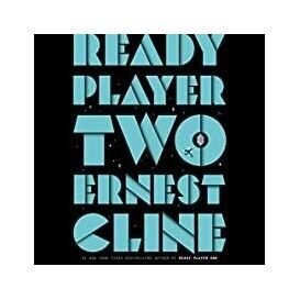 Ready Player Two | Audible