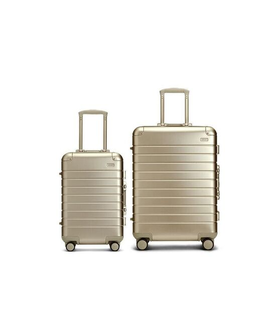Luggage Sets | Away: Built for modern travel