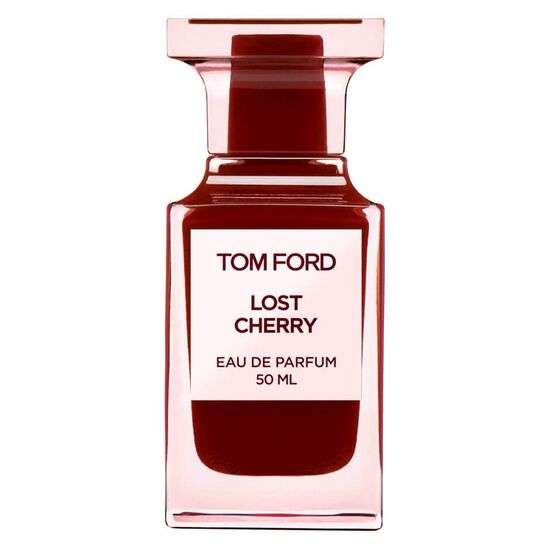 Lost Cherry - Tom Ford 50ML   MECCA