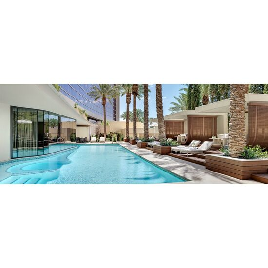 Gift Cards - Red Rock Spa by Well & Being