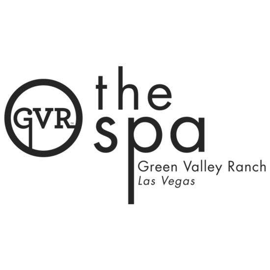 Gift Cards - Green Valley Ranch