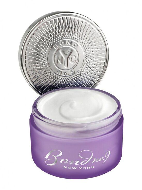 Scent of Peace Body Cream