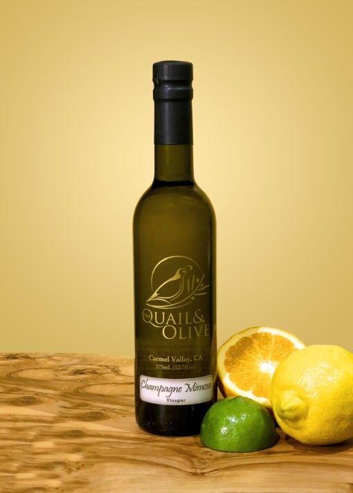 https://quailandolive.com/product/champagne-mimosa-vinegar/
