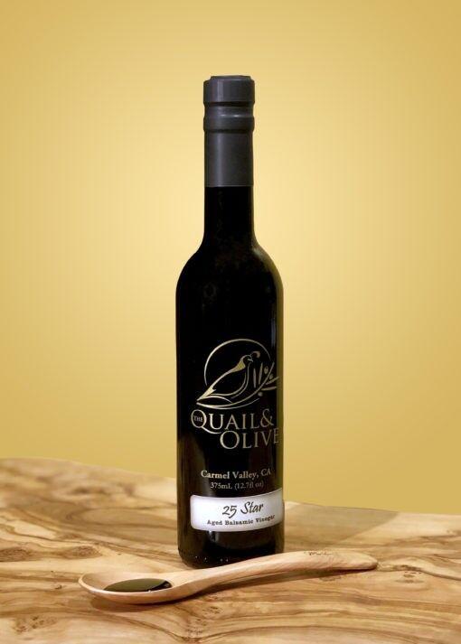 https://quailandolive.com/product/25-star-aged-balsamic-vinegar/