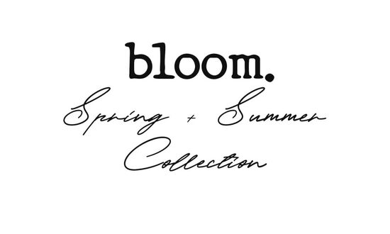 Large Candles — Soy Candles, Artisan Soaps, Car Fresheners + More — bloom.
