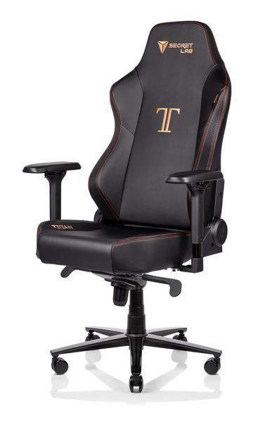 Secretlab TITAN 2020 Series Gaming Chair | Secretlab US