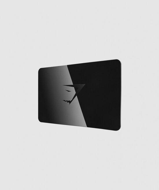 GymShark Gift Card